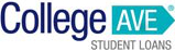 AU Student Loans by CollegeAve for American University Students in Washington, DC