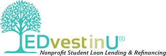 AU Refinance Student Loans with EDvestinU for American University Students in Washington, DC