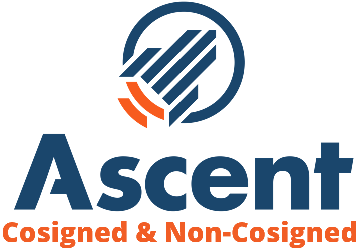 AU Student Loans by Ascent for American University Students in Washington, DC